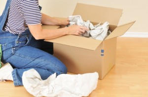 Business Removals UK